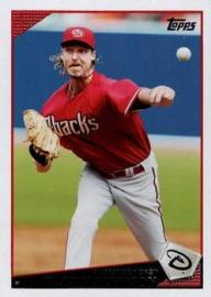 2009_topps_185_randy_johnson